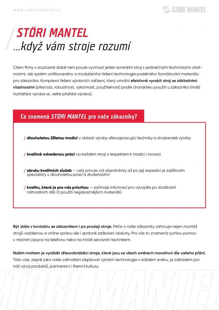 https://documents.stoerimantel.com/wp-content/uploads/2021/03/CZ_storimantel_fls_dokument_zacal1_pages-to-jpg-0009-725x1024.jpg