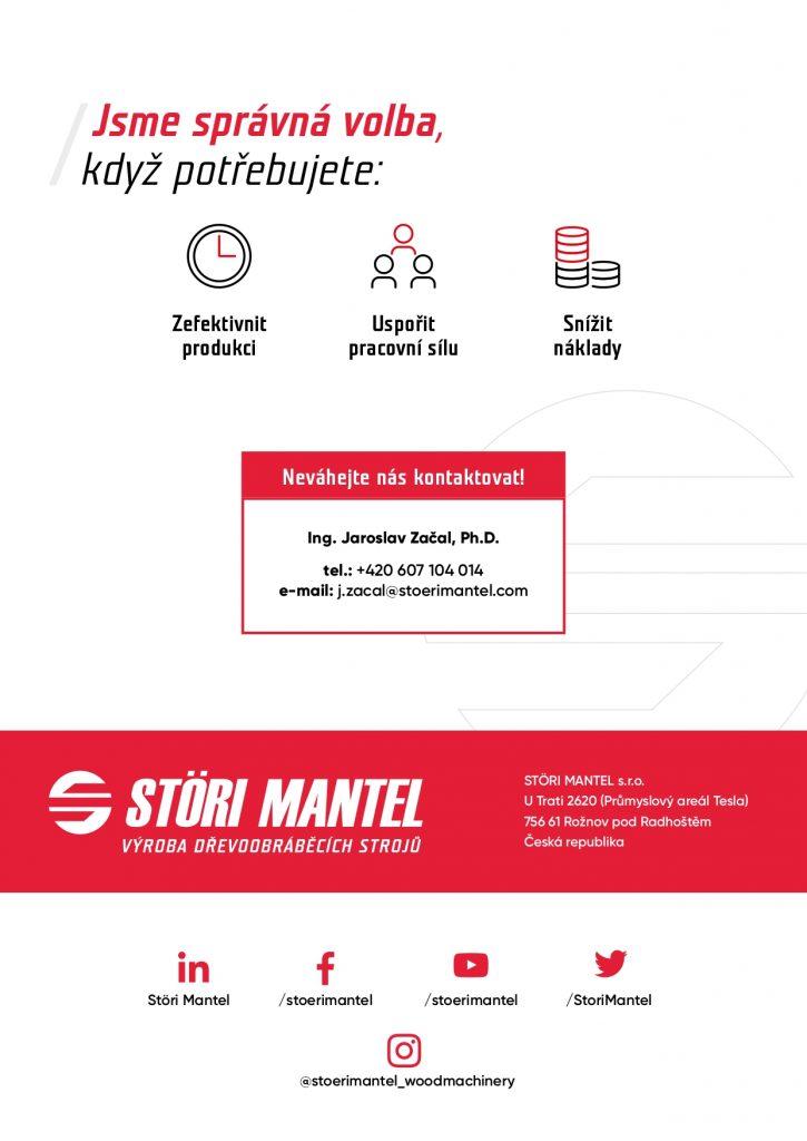 https://documents.stoerimantel.com/wp-content/uploads/2021/03/CZ_storimantel_fls_dokument_zacal1_pages-to-jpg-0010-1-725x1024.jpg